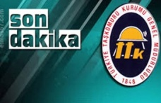 TTK'ya işçi alımı tarihi açıklandı