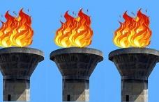 Lavuar Alanındaki kuleler için öneri