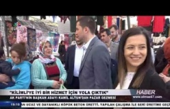 10 Mart 2019 Ana Haber Bülteni