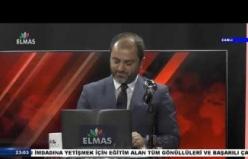 10 Mayıs 2019 Şeytanın Avukatı - Zonguldak Havaalanı Genel Müdürü Hasan Özşahin