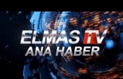 25 Mayıs 2019 Ana Haber Bülteni