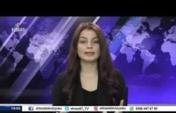 9 Şubat 2019 Ana Haber Bülteni