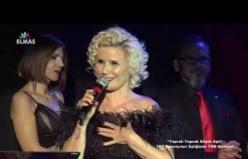'Yaprak Yaprak Düştü Aşk' TRT Sanatçıları Eşliğinde TSM Konseri ve Zonguldak Marşı
