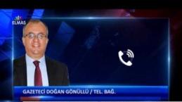 20 Şubat 2019 Günün Manşetleri Doğan Gönüllü - Tel.Bağ.
