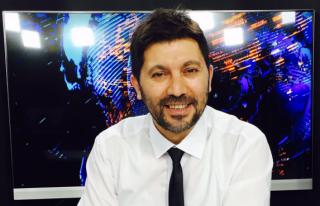 7 Ağustos 2017 Elmas TV Ana Haber Bülteni