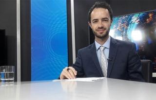 13 Ağustos 2017 Elmas TV Ana Haber Bülteni