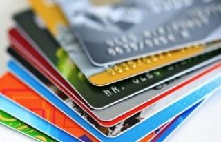 Beklenen haber geldi! Kredi kartı borcu...