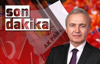 """Hamdi Uçar'dan TTK açıklaması: """"Herkes kapatılacak..."""