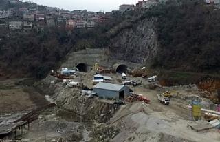 """Vali Bektaş, """"Zonguldak'ın en önemli..."""