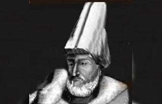 Zonguldak'lı Osmanlı Sadrazamı
