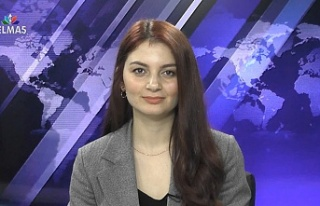 03 Şubat 2019 Ana Haber Bülteni