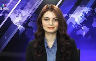04 Şubat 2019 Ana Haber Bülteni