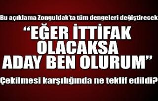 AK Parti ile MHP arasında ittifak yapılacak mı?