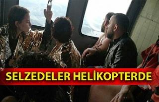 İçişleri Bakanlığı'ndan Düzce açıklaması:...