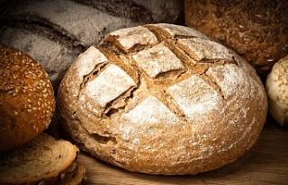 Ekmeği buzdolabında saklamak doğru mu?