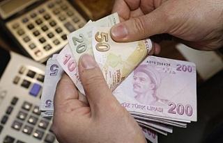 Konut kredisi faizleri düşüyor