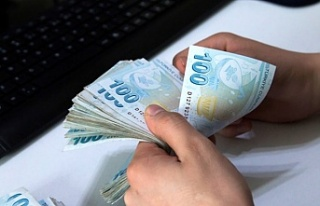Prim borcu olanlar dikkat! Aralık ayında sona eriyor