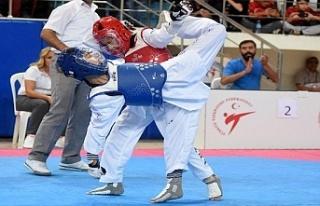 Önce Türkiye şampiyonu oldu, sonra bizi Avrupa'da...