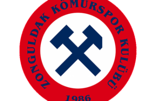 Zonguldakspor'un altyapı antrenörü Karabükspor'da