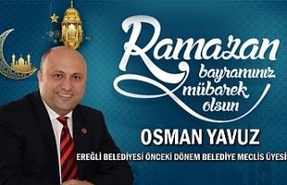 Ereğli Belediyesi Önceki Dönem Belediye Meclis...