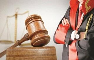 Mersin Avukatlık Bürosu ile Davanın Kesin Çözümü