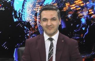 20 Ocak 2018 Ana Haber Bülteni