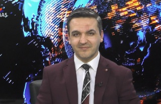 23 Ocak 2018 Ana Haber Bülteni
