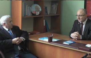 CHP ve Saadet'ten ortak eleştiri...