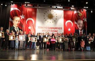 PKK'nın gerçek yüzünü anlattı...