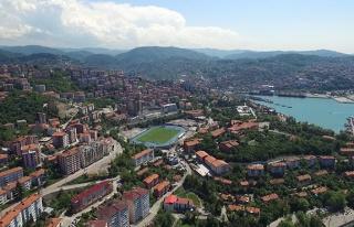 İşte Zonguldak'ta en çok kullanılan kadın ve...