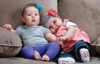 Zonguldak'ta en çok kullanılan bebek isimleri...