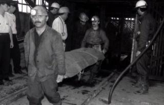 263 maden işçisi neden öldü? 18 yıl sonra açıkladı...
