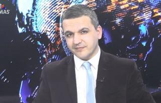 13 Mart 2018 Ana Haber Bülteni