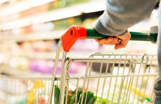 Tarım Bakanlığı hileli ürünleri açıkladı...