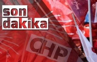 Milletvekili Demirtaş'tan Enerji Bakanına sert yanıt...