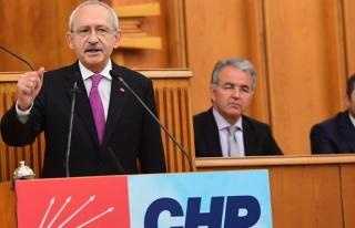 """""""Zonguldak'ın zenginliği, Türkiye'nin zenginliği..."""