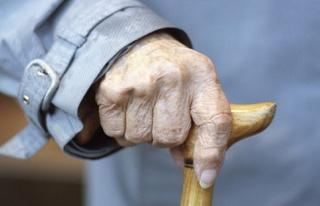 Emeklilerin gözü bu haberde...