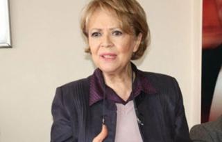 Devlet eski Bakanı Önay Alpago'dan sert tepki