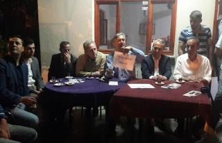 'Zonguldak yanlış siyasetten kaybediyor'