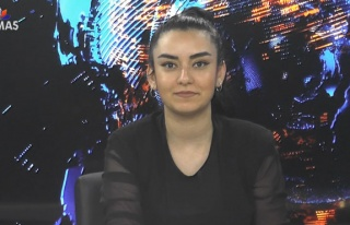 12 Haziran 2018 Ana Haber Bülteni