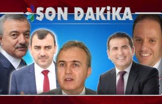 Önemli hamle... Tüm vekilleri toplayıp Ankara'ya...