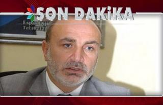 Celil Uzun'dan Erim Berberoğlu hakkında şok iddialar!