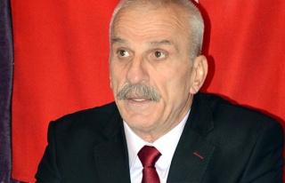 Cengiz Balık'tan Celil Uzun'a 'mafya bozuntusu' yanıtı!