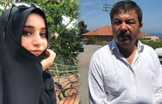CHP İl örgütünden Safiye açıklaması
