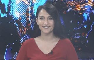 29 Temmuz 2018 Ana Haber Bülteni