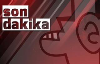 Zonguldak'ın yalamaları!