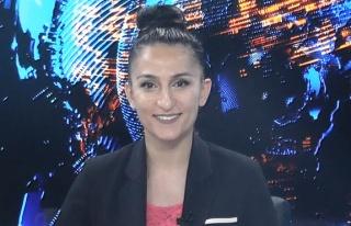 31 Temmuz 2018 Elmas TV Ana Haber Bülteni
