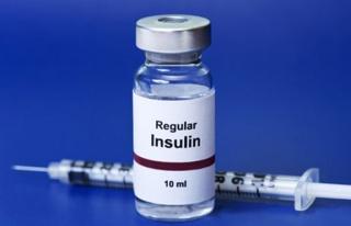 Yerli insülin kararı sevinçle karşılandı