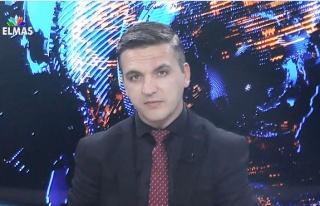 24 Eylül 2018 Ana Haber Bülteni