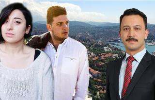 Zonguldak'ı birde öğrencilerden dinleyelim